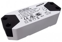 40 Watt Non-Dimmable LED Driver - Suitable For LumiLife Panels