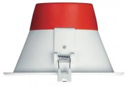 ThornEco Amy 150 LED Downlight, 12W, 3000K, Emergency, 96665848
