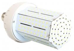 Heathfield LED ECO Corn Lamp, 60W, 6000K, 6600lms, E40, 1yr