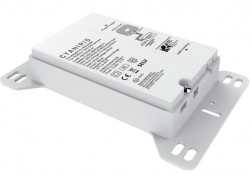 Kosnic LED 2D Maintained Emergency Module, CEC02LBL/N