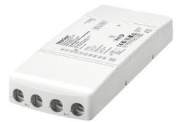 60 Watt DALI Dimmable LED Driver - Suitable For LumiLife Panels
