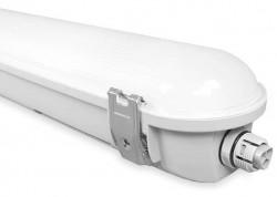LumiLife LED Tri-Proof 65W 1500mm (5ft) IP66 Osram Driver - LG Chip