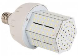 Heathfield LED ECO Corn Lamp, 20W, 4000K, 2090lms, E27, 1yr