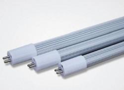 Infinity LED T5 Tube, Internal Driver, 8W, 549mm, 6000K