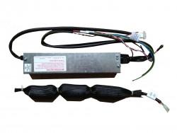 Heathfield Emergency Pack for LED Panels