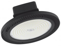 Osram LEDvance LED High Bay, 155W, 4000K, 22000lm, 115D, DALI