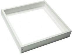 MEGE Surface Mounting Frame for 600x600 LED Panels