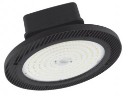 Osram LEDvance LED High Bay, 90W, 4000K, 13000lm, 115Deg, DALI