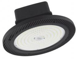 Osram LEDvance LED High Bay, 90W, 10500lm, DALI, Const Lumens