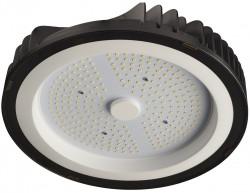 Bell Illumina Muto LED Highbay, 100/150/200W Switchable, 4000K, 3yr