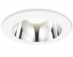 Philips LED DNB120 Greenspace Downlight