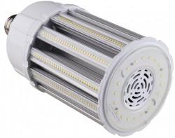 Venture LED Corn Lamp, GEN2 18W, E27, 2430lms, 4000K, IP64, RTF160