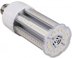 Venture LED Corn Lamp, GEN2 27W, E27, 3780lms, 6000K, IP64, RTF171