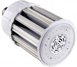 Venture LED Corn Lamp, GEN2 100W, E40, 14000lms, 4000K, IP64, RTF165