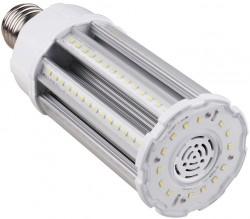 Venture LED Corn Lamp, GEN2 54W, E27, 7560lms, 6000K, IP64, RTF173
