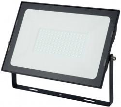 Eveready LED Flood Light, 100W, 4000K, 9000lm, IP65, 3yrs