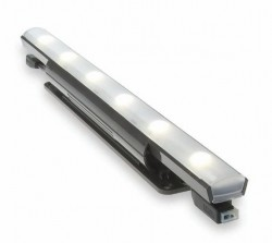 Philips LED eW Powercore WHITE Coving Strip, IP20, 12in