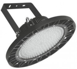 Osram LEDvance LED High Bay, 250W, 4000K, 30000lm, IP65