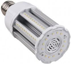 Venture LED Corn Lamp, GEN2 36W, E27, 5040lms, 6000K, IP64, RTF172