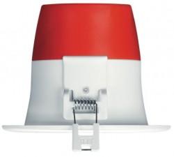 ThornEco Amy 100 LED Downlight, 9W, 800lm, 3000K, 96665583