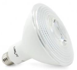LUMiLife LED PAR38 Spot, 14W=120W, 3000K, 25D