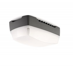Philips LED Securipack BCS200, Security & Amenity Lighting