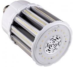 Venture LED Corn Lamp, GEN2 75W, E40, 10500lms, 4000K, IP64, RTF164
