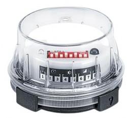 ThornEco BORIS PnP Microwave Presence Sensor, 96634059