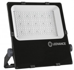 LEDVance Performance Flood, SYM R30, 200W, 3000K, 24800lm, IP66