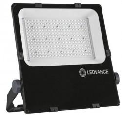 LEDVance Performance Flood, SYM R30, 200W, 4000K, 26800lm, IP66