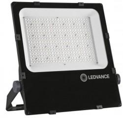 LEDVance Performance Flood, ASYM 45x140, 290W, 3000K, 35300lm, IP66
