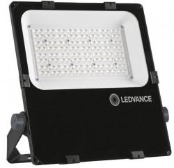 LEDVance Performance Flood, ASYM 55x110, 100W, 3000K, 11900lm, IP66