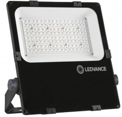 LEDVance Performance Flood, ASYM 45x140, 100W, 3000K, 11800lm, IP66