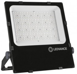 LEDVance Performance Flood, SYM R30, 290W, 3000K, 36200lm, IP66