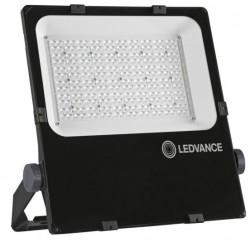 LEDVance Performance Flood, ASYM 45x140, 200W, 3000K, 24200lm, IP66