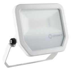 LEDVANCE Floodlight, GEN3 50W, 3000K, 5500lm, White, IP65, 5yrs