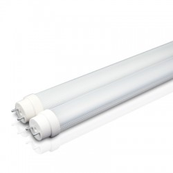 Heathfield LED Tube, 2ft, 14W, T8, High Output