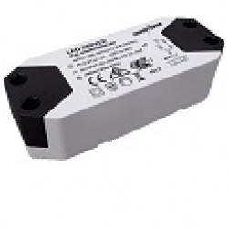 20 Watt Non-Dimmable LED Driver - Suitable For LumiLife Panels