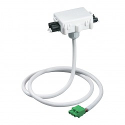 Philips OccuSwitch Wieland Cable PIR T-CABLE 3P