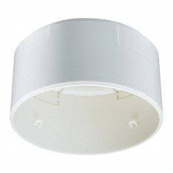 Philips OccuSwitch Ceiling Mounting Box