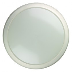 Thorn Club LED, IP54 Bulkhead, 13W, 1000LM, 96617056