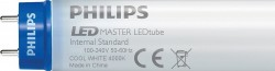 Philips Master LED Tube GA110, 1200mm (4ft), 19W, T8, 865