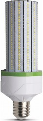 Venture LED Corn Lamp, 60W, E27, 6600lms, 5000K, RTF087