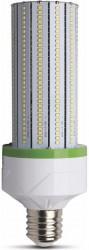 Venture LED Corn Lamp, 80W, E40, 8600lms, 4000K, RTF095