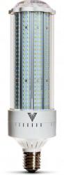 Venture Universal LED Corn, 100W, E40, 10400lms, 6000K, RTF038