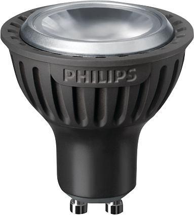 Led Gu10 Philips Led Gu10 Dimmable