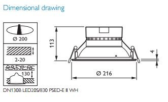 ceiling fan light wiring ceiling fan and light wiring wiring diagram for bathroom heater fan light together how to install recessed led lights besides