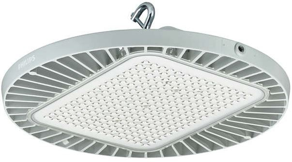 Philips By121p G3 Coreline High Bay 155w 20500lm Wb