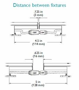 Tridonic Emergency Ballast Wiring Diagram: Tridonic Emergency Ballast Wiring Diagram - The Best Wiring rh:wiringdiagram.versant.us,Design