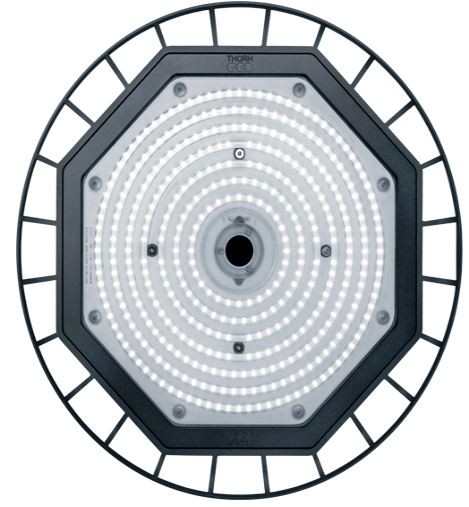 ThornEco George 330 LED High Bay, 150W, 18000lm, 4000K